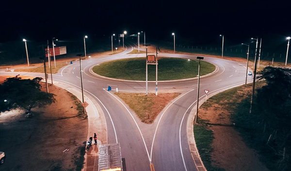 highway-colombia-urban-roads-solar-lighting