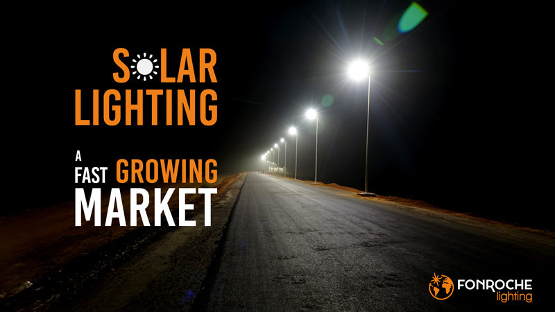 solar-lighting-fonroche-growing-market
