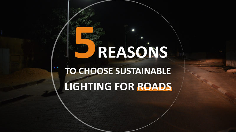 road-infrastructure-5-reasons-to-choose-sustainable-lighting
