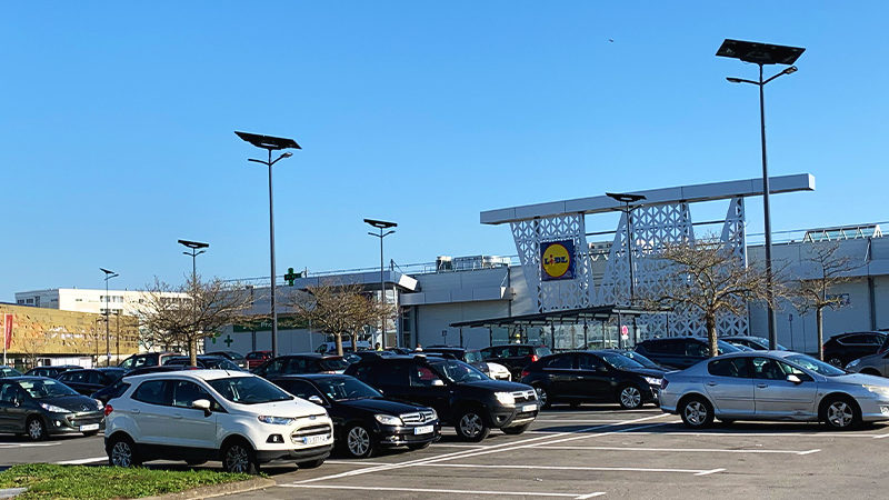 lidl-solar-lighting-fonroche-lighting
