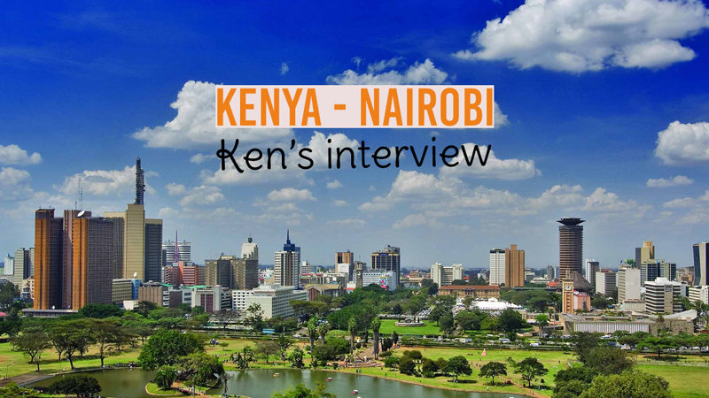 kenya-ken-fonroche-lighting-interview