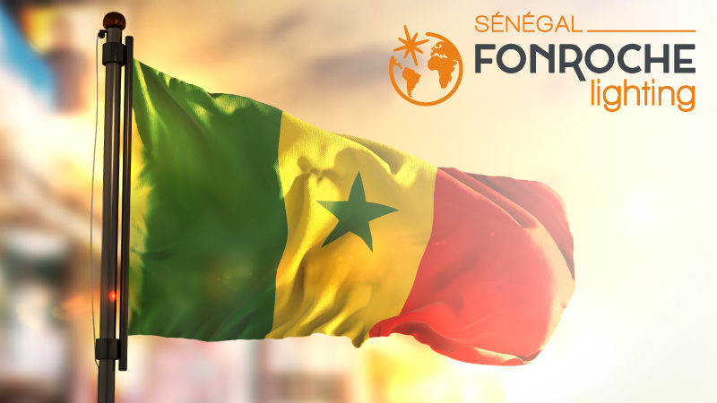 senegal-fonroche-lighting-team-solar
