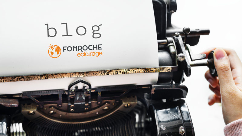 blog-fonroche-solar-lighting-blog-day