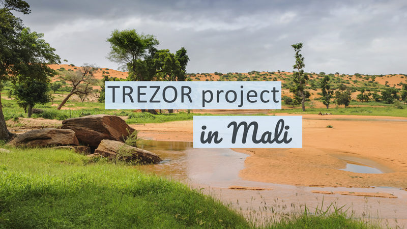 mali-trezor-project-fonroche-solar-lighting