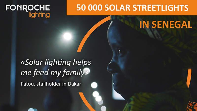 senegal-testimony-fonroche-lighting-solar-public-independant