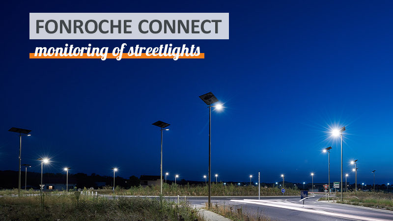 fonroche-connect-application-fonroche-lighting-solar