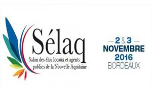Fonroche Lighting to attend the SELAQ Fair in 2016